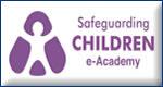 safeguardingchindrenea.co.uk