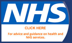 NHS Information and Guidance